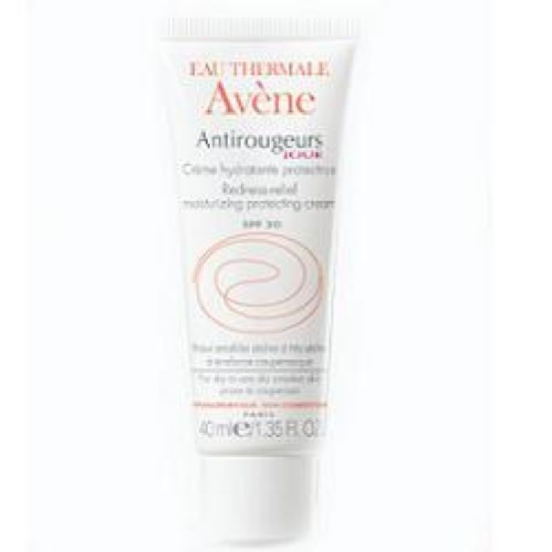 AVENE-ANTIROUGEURS-GIORNO-CR