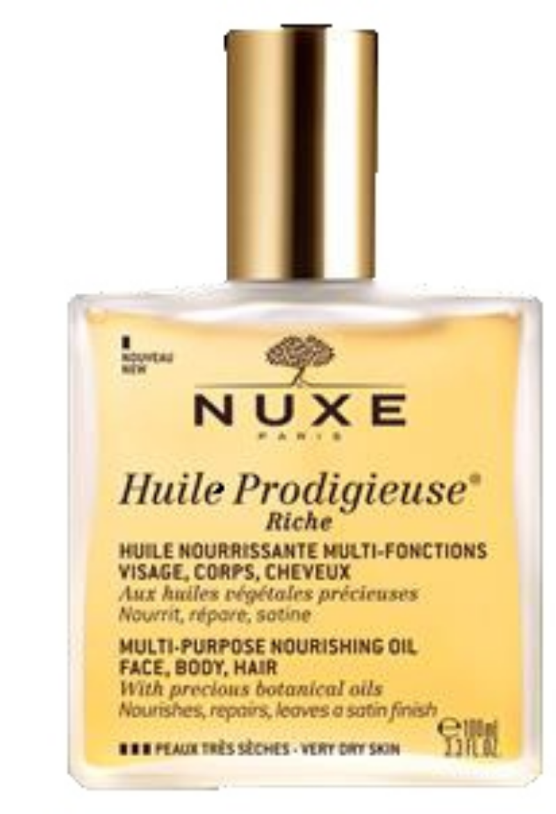 NUXE-HUILE-PRODIG-RICHE-100ML