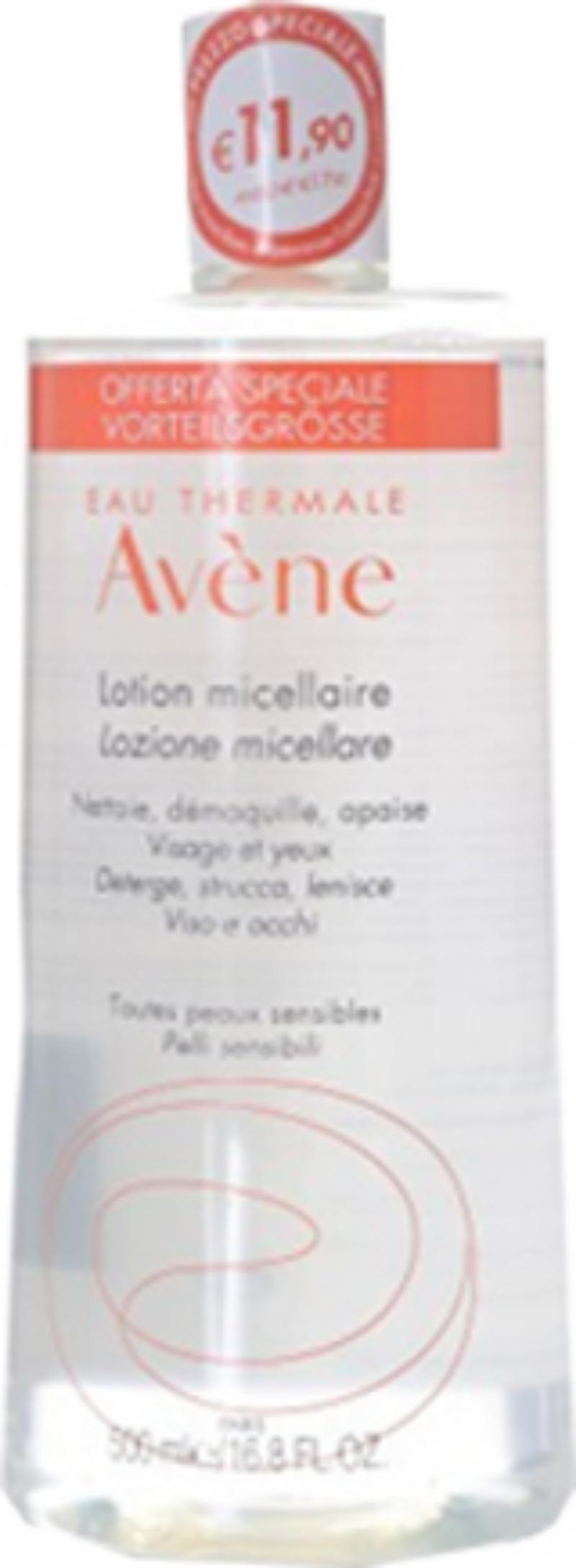AVENE-LOZ-MICELLARE-500ML