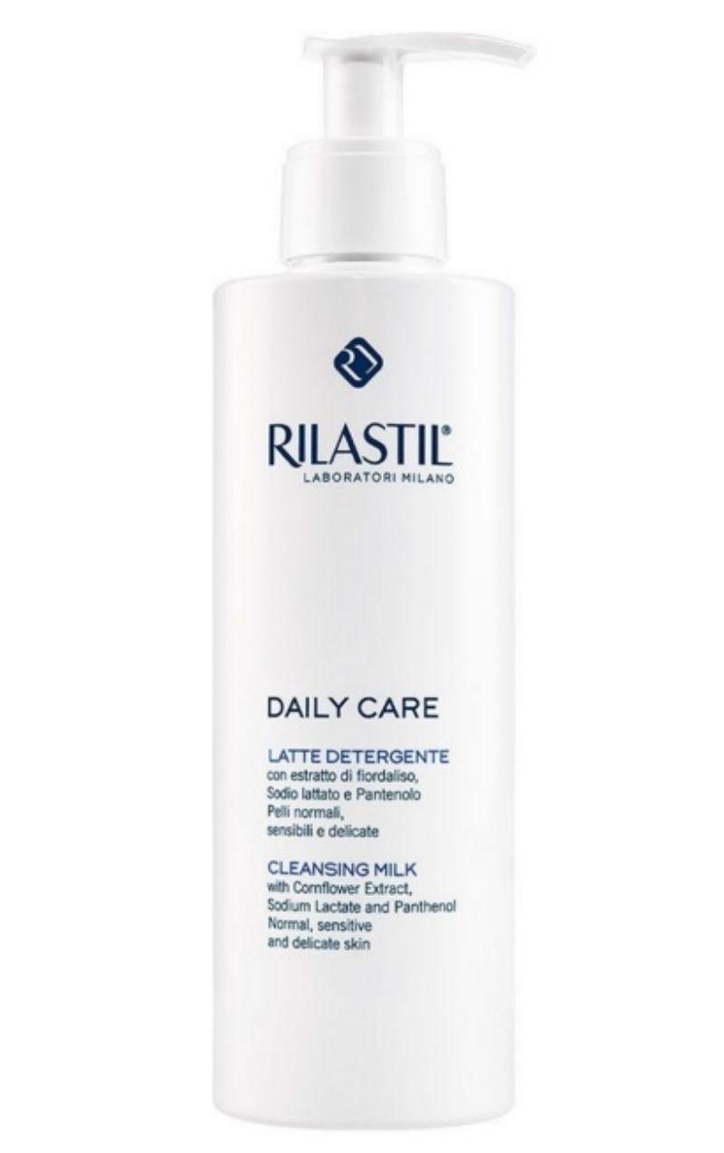 RILASTIL-DAILY-C-LATTE-DET