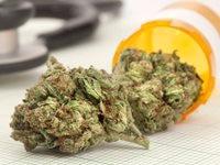 Dolore-cronico-principale-motivo-per-uso-legale-di-cannabis