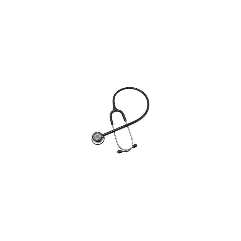DELUXE-DUPLEX-Stetoscopio-Riester-®