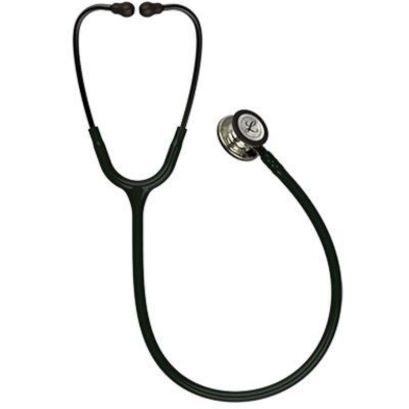 Stetoscopio-per-il-monitoraggio-3M™-Littmann®-Classic-III™