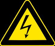 Lesioni-da-corrente-elettrica