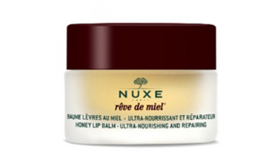 NUXE-REVE-DE-MIEL-BAUME-LEVRES