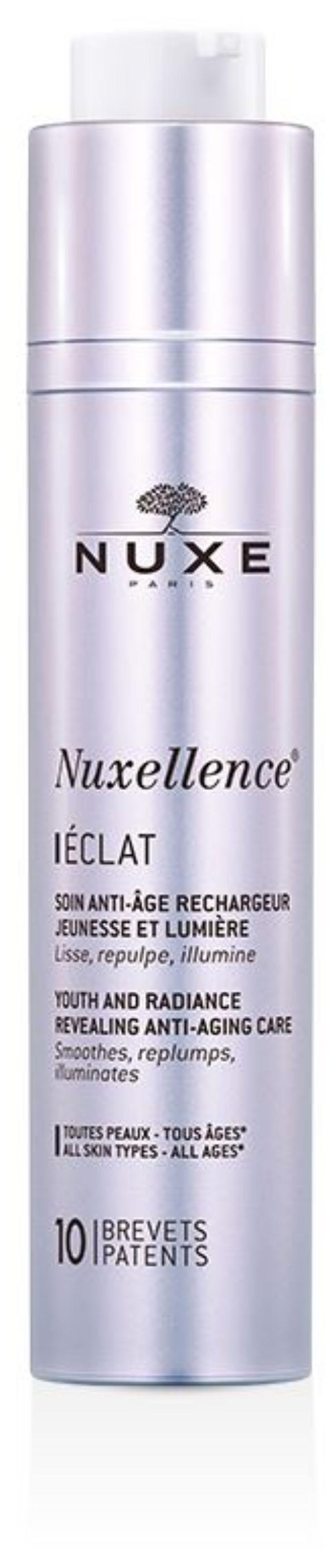 NUXE-NUXELLENCE-ECLAT-50ML