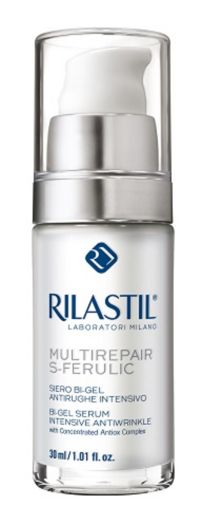 RILASTIL-MULTIREPAIR-S-FERULIC
