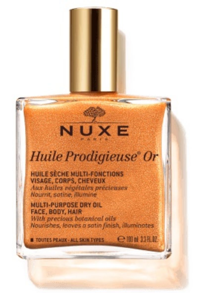 NUXE-HUILE-PRODIG-OR-NF-100ML