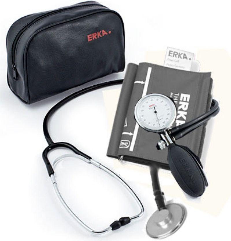 Sfigmomanometro-ERKA-Simplitest-con-stetoscopio