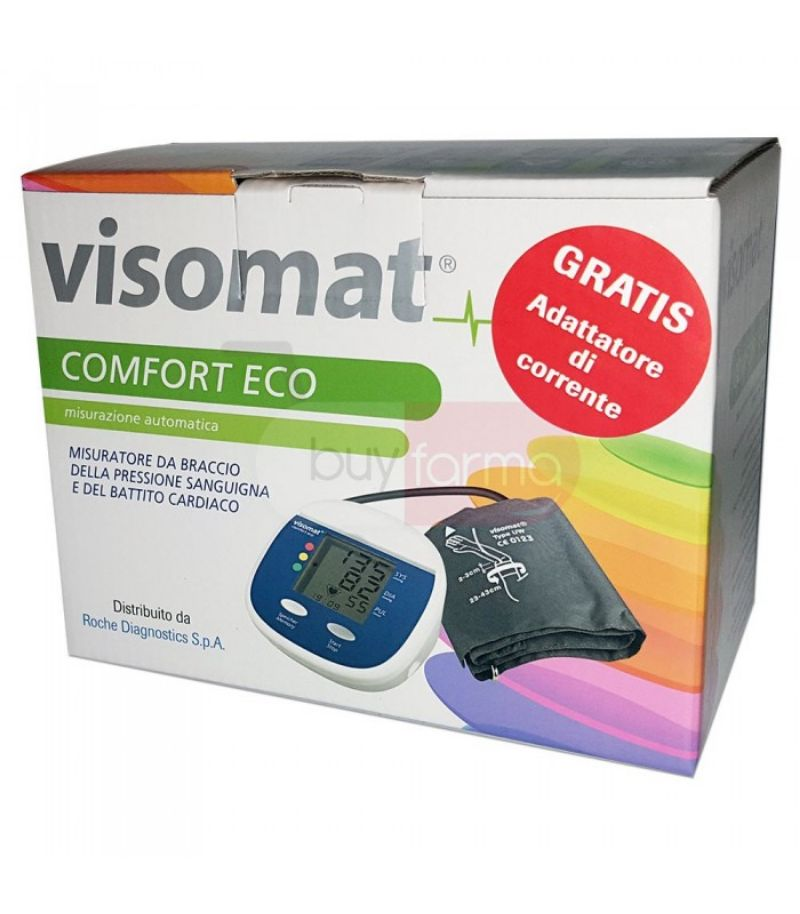 VISOMAT-MIS-PRESS-ECO-PLUS