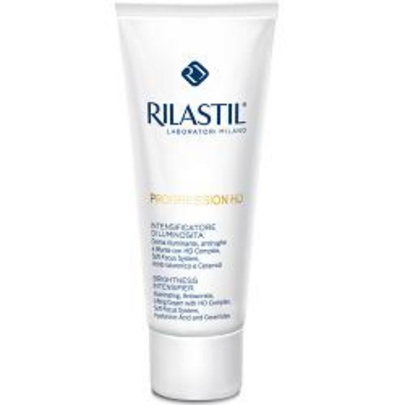 RILASTIL-PROG-HD-CR-LUMI