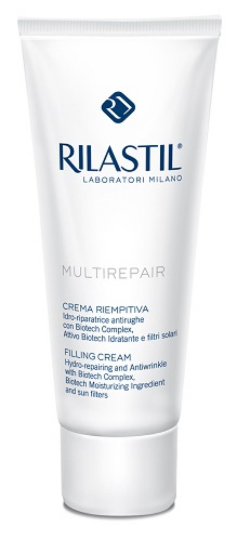 RILASTIL-MULTIREPAIR-IDRORIPAR